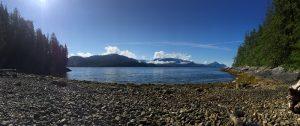 Denny Island
