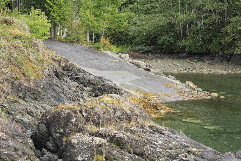Bear Cove