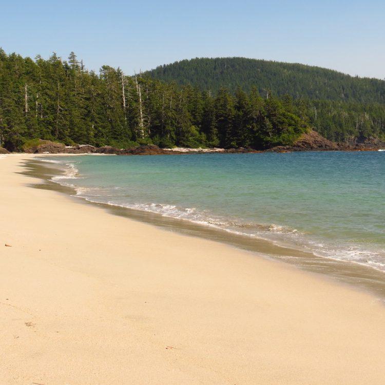 Grant Bay