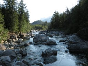Somas River