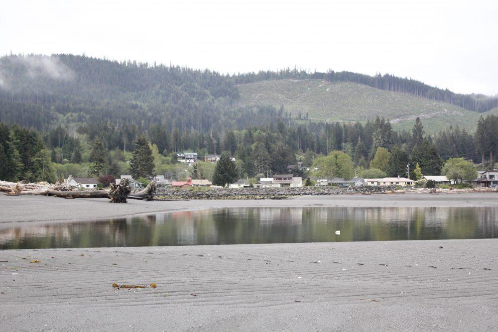 Port Renfrew, Vancouver Island Communities, Pacific Northwest
