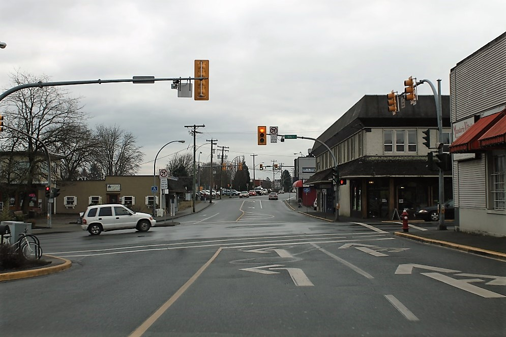 Courtenay, Vancouver Island Communities, Pacific Northwest