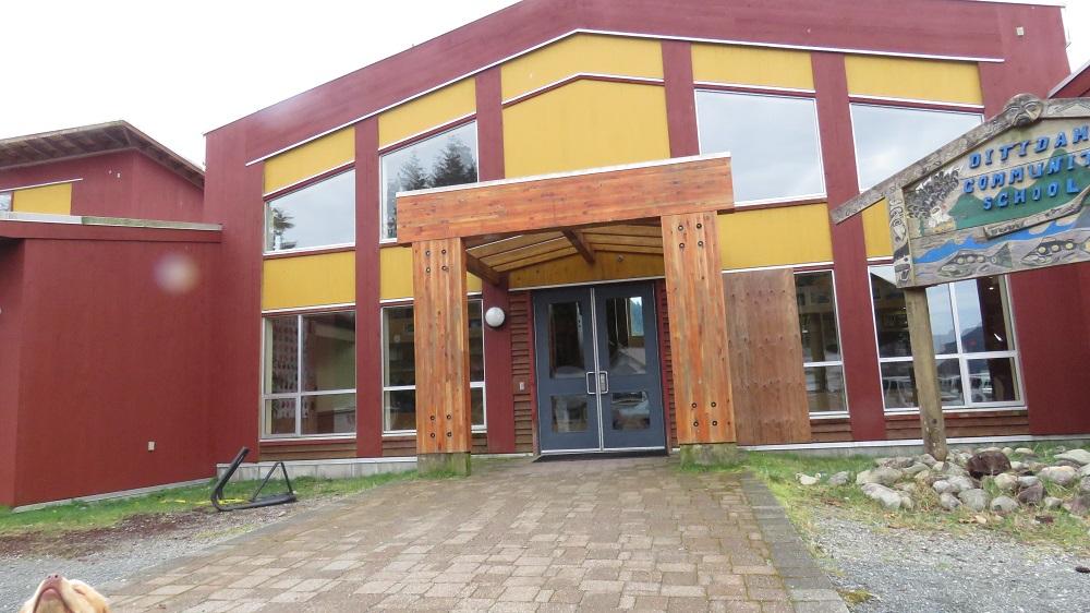 Ditidaht,, Vancouver Island Communities, Pacific Northwest