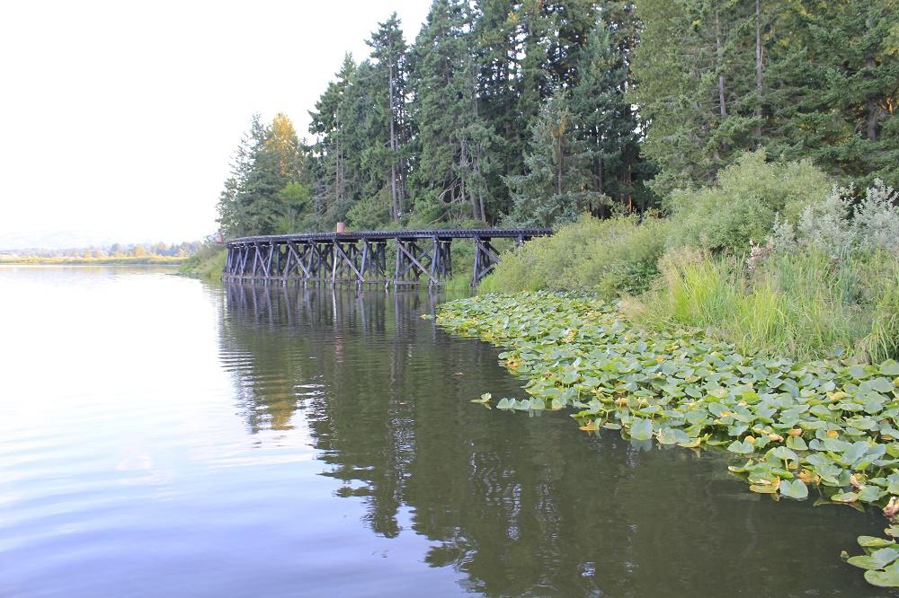 Duncan, Vancouver Island Communities, Pacific Northwest