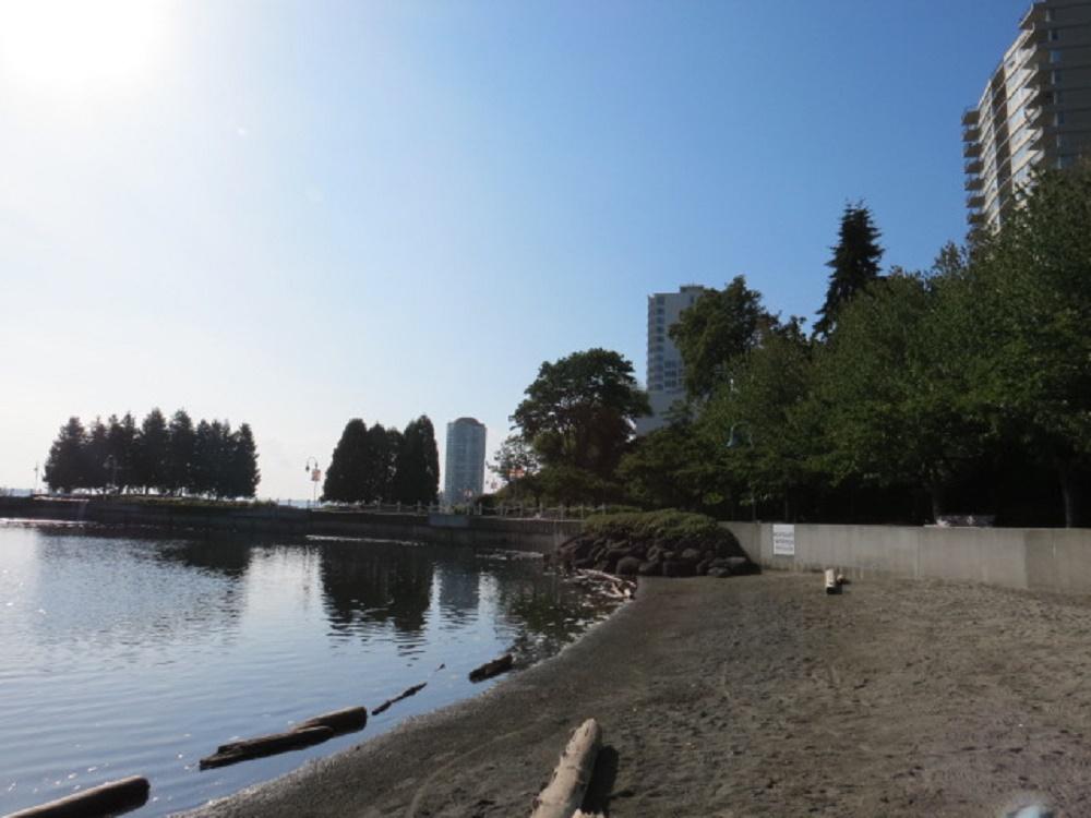 Nanaimo, Vancouver Island Communities, Pacific Northwest