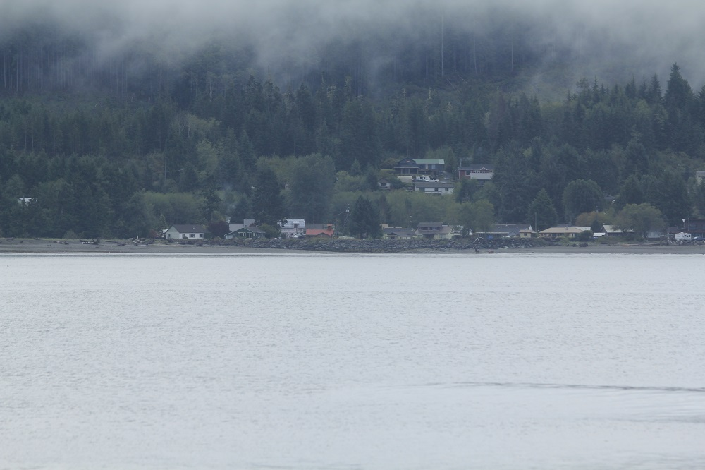 Port Renfrew Vancouver Island Communities, Pacific Northwest