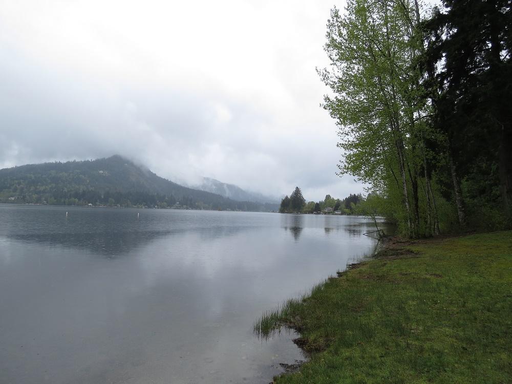 Shawnigan Lake, Vancouver Island Communities, Pacific Northwest