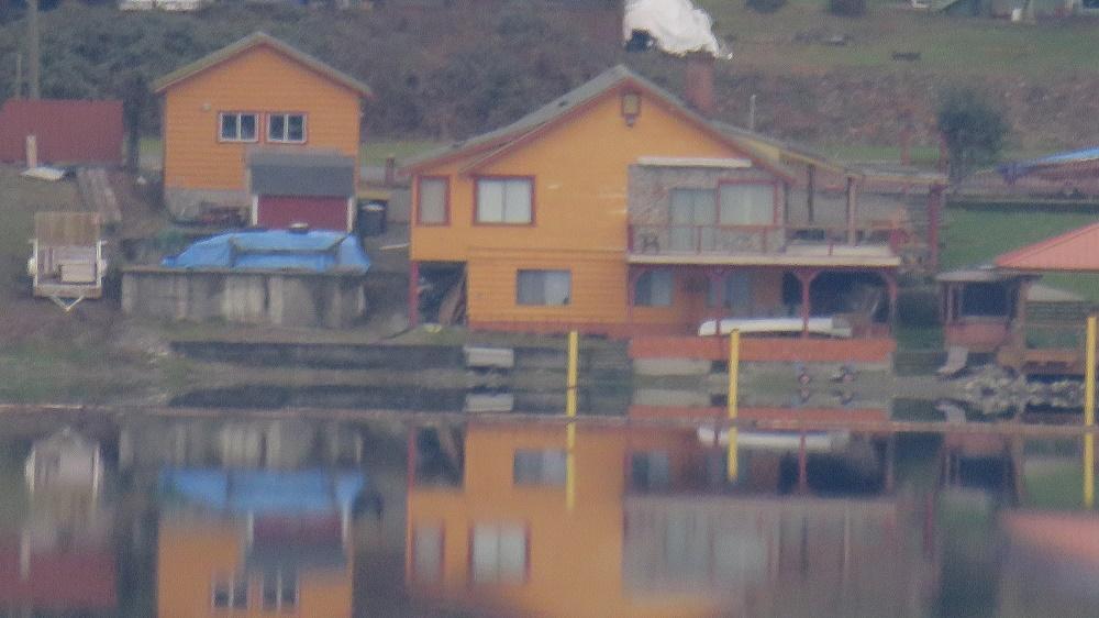 Youbou, Vancouver Island,BC, Coastal Region