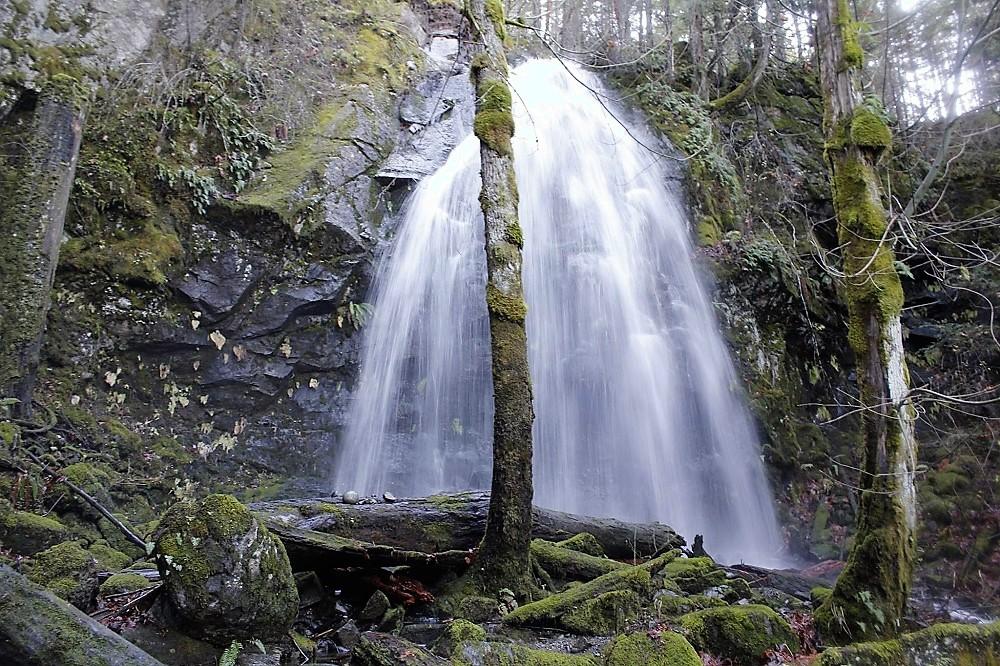 Christie Falls