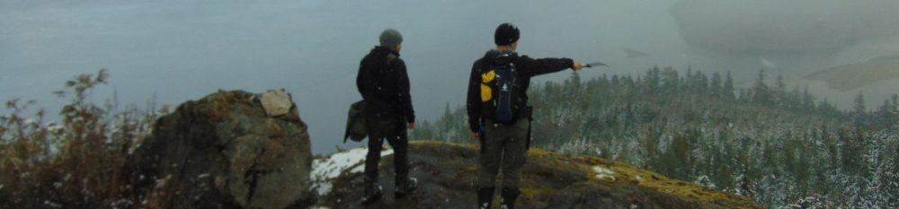 Gohiking.ca